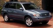RAV4 RX 300, 330, 350,  harrier,  highlander,  Sienna,  Venza диски с шинами